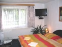 Accommodation Tabor Czech / pension Kalina